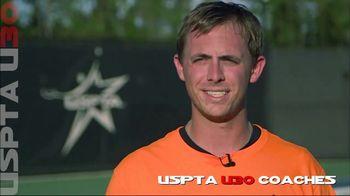 USPTA U30 TV Spot, 'Guardians of the Game' - Thumbnail 8