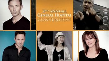 2018 General Hospital Convention thumbnail
