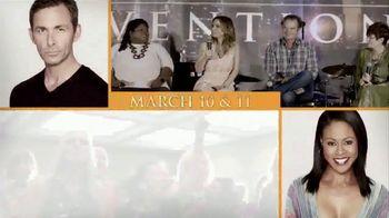 ABC TV Spot, '2018 General Hospital Convention' - Thumbnail 3