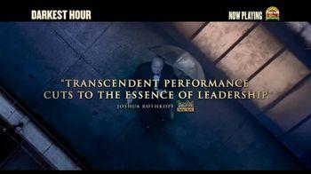 Darkest Hour - Alternate Trailer 55