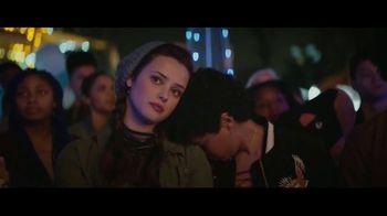 Love, Simon - Alternate Trailer 2
