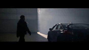 Valvoline MaxLife TV Spot, 'Hecho para correr' [Spanish]