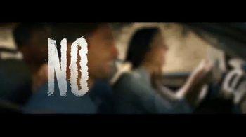 Valvoline MaxLife TV Spot, 'Hecho para correr' [Spanish] - Thumbnail 8