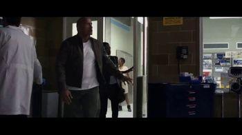 Rampage - Alternate Trailer 3