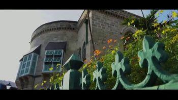 Silversea TV Spot, 'Authentic Beauty' - Thumbnail 5