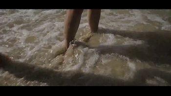 Silversea TV Spot, 'Authentic Beauty' - Thumbnail 7