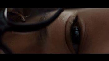 A Wrinkle in Time - Alternate Trailer 23