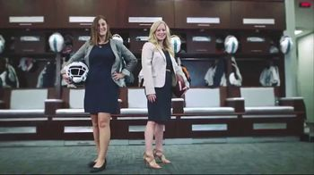Florida Atlantic University TV Spot, 'MBA in Sports Management' - Thumbnail 9