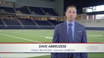 Florida Atlantic University TV Spot, 'MBA in Sports Management' - Thumbnail 2