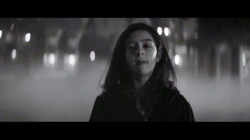 Universal Parks & Resorts TV Spot, 'Atrévete a más' [Spanish] - Thumbnail 1