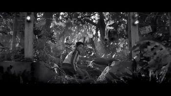 Universal Parks & Resorts TV Spot, 'Atrévete a más' [Spanish] - Thumbnail 3