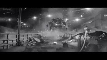 Universal Parks & Resorts TV Spot, 'Atrévete a más' [Spanish] - Thumbnail 5