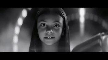 Universal Parks & Resorts TV Spot, 'Atrévete a más' [Spanish] - Thumbnail 8