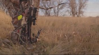 Excalibur Crossbow TV Spot, 'The Assassin: Text Us to See It in Action' - Thumbnail 2