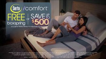 Presidents Day Event: Free Boxspring thumbnail