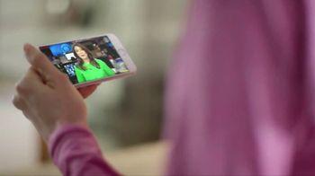 CBSN App TV Spot, 'Always On' - Thumbnail 2