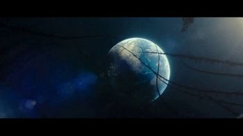 A Wrinkle in Time - Alternate Trailer 27