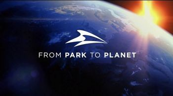 SeaWorld TV Spot, 'Your Visit Makes a Difference' - Thumbnail 9