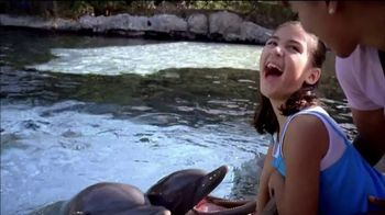 SeaWorld TV Spot, 'Your Visit Makes a Difference' - Thumbnail 6