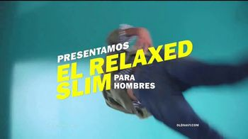 Old Navy Jeans TV Spot, 'Dile hola a los nuevos jeans' [Spanish] - Thumbnail 6