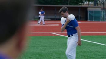 Blue-Emu Super Strength TV Spot, 'Back in the Game' Featuring Johnny Bench - Thumbnail 6