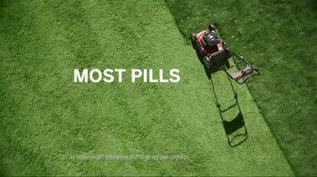 Flonase TV Spot, 'Most Pills Don't Finish the Job' - Thumbnail 3