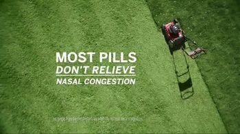 Flonase TV Spot, 'Most Pills Don't Finish the Job' - Thumbnail 4