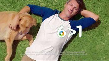 Flonase TV Spot, 'Most Pills Don't Finish the Job' - Thumbnail 9