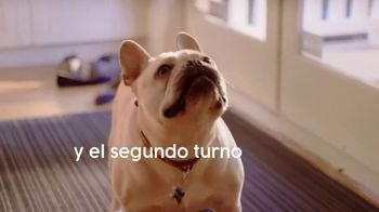 belVita Breakfast Biscuits TV Spot, 'Para el turno madrugador' [Spanish] - Thumbnail 6