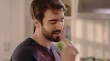 belVita Breakfast Biscuits TV Spot, 'Para el turno madrugador' [Spanish] - Thumbnail 7