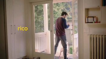 belVita Breakfast Biscuits TV Spot, 'Para el turno madrugador' [Spanish] - Thumbnail 8