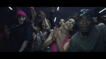 T-Mobile TV Spot, 'Brand Refresh' con J Balvin [Spanish] - Thumbnail 9