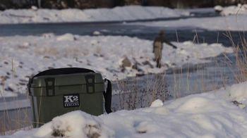 K2 Coolers TV Spot, 'Hunting and Fishing' - Thumbnail 2