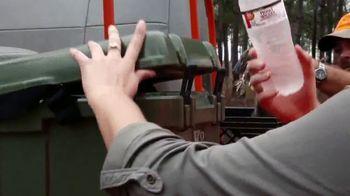 K2 Coolers TV Spot, 'Hunting and Fishing' - Thumbnail 3