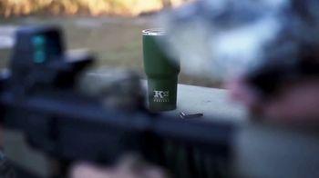 K2 Coolers TV Spot, 'Hunting and Fishing' - Thumbnail 8