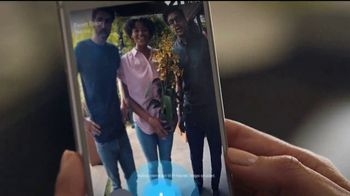Nest Video Doorbell TV Spot, 'Hello' - 82 commercial airings