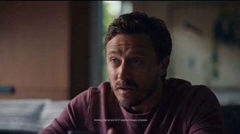 Nest Video Doorbell TV Spot, 'Hello' - Thumbnail 4