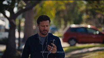 Nest Video Doorbell TV Spot, 'Hello' - Thumbnail 8
