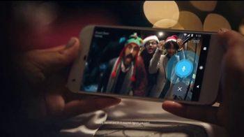 Nest Video Doorbell TV Spot, 'Hello' - Thumbnail 9