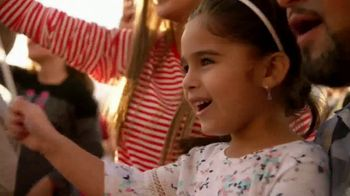 Disney Cruise Line TV Spot, 'Maya' - 338 commercial airings