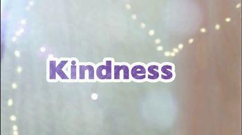 Disney Channel: Friendship thumbnail