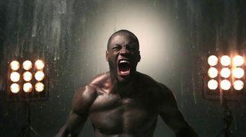Premier Boxing Champions TV Spot, 'Wilder vs. Ortiz' - 4 commercial airings