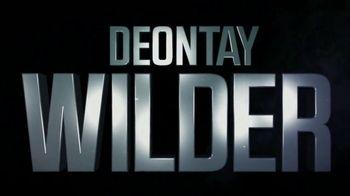 Premier Boxing Champions TV Spot, 'Wilder vs. Ortiz' - Thumbnail 3