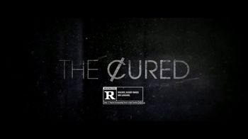 The Cured - Thumbnail 9