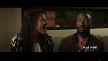 Game Night - Alternate Trailer 29