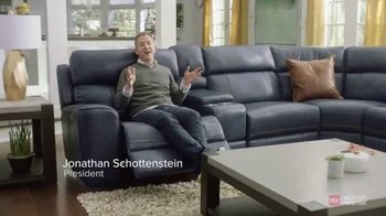 Value City Furniture Presidents' Day Sale TV Spot, 'Storewide Discounts' - Thumbnail 2