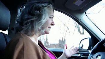 Motor Pulse TV Spot, 'Exposed' - Thumbnail 2