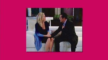 ABC Soaps in Depth TV Spot, 'General Hospital Drama' - Thumbnail 6