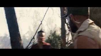 Tomb Raider - Alternate Trailer 11