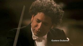 2018 Honda Accord TV Spot, 'Not Enough' con Gustavo Dudamel [Spanish] [T1] - Thumbnail 1